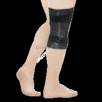 Бандаж компрес. на коленный сустав БККС ТРИВЕС Т-8594 ( M,L, XL, XXL )