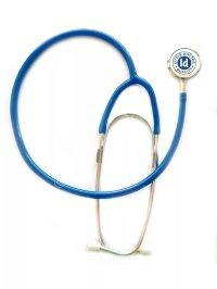 Стетофонендоскоп CS Medica CS-417 (голубой) СиЭс Медика