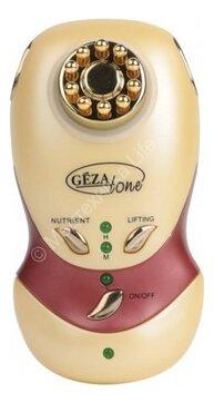 m365 Biolift Оборудование для микротоковой терапии Gezatone