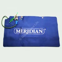 "Подушка кислородная ""Meridian"" 40 л"