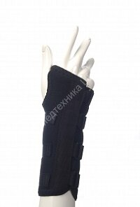 Бандаж д/плечевого сустава правый K-904