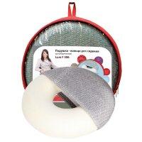 Подушка ортопедическая LumF-506
