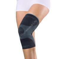 """Бандаж ортопедический на коленный сустав  """"Орто"""" 200 TKN р-р ( L, M, S, XL, XXL)"""