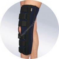 """Бандаж ортопедический на коленный сустав детский """"Орто"""" SKN 401"""