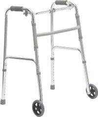 Средство реабилитации инвалидов: ходунки Armed FS9125L