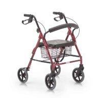 Средство реабилитации инвалидов: ходунки Armed FS965LH