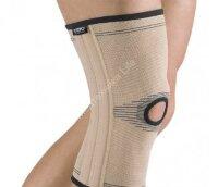 Бандаж ортопедический на коленный сустав 270 BCK ( L, M, XL,XXL)