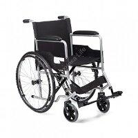 Кресло-коляска для инвалидов: 2500 (литые)